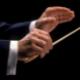 Dynamic Rock Orchestral Logo