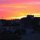 Sunrise Over Paris - VideoHive Item for Sale
