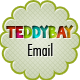 TeddyBay - Premium Email Template - ThemeForest Item for Sale