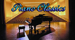 Piano Classics