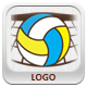 Volleyball Tournament - GraphicRiver Item for Sale