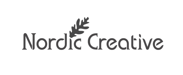 nordiccreative