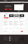 02_homepage_layout_1.__thumbnail