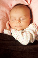 baby sleeping - PhotoDune Item for Sale