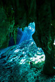 gran cenote entrance - PhotoDune Item for Sale