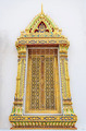 Beautiful Architrave - PhotoDune Item for Sale