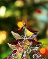 Transparent Christmas Tree - PhotoDune Item for Sale