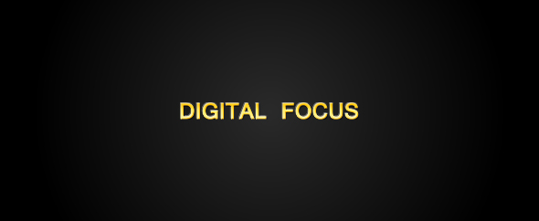 DigitalFocus
