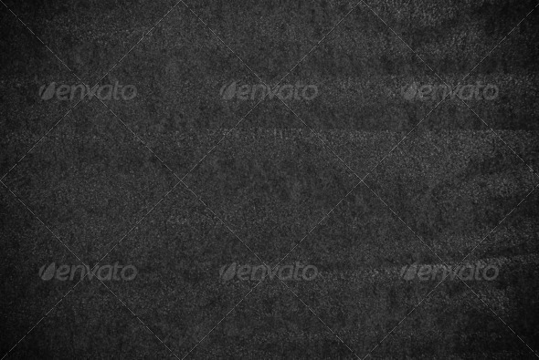 black abstract background or texture - Stock Photo - Images
