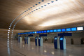 Airport of Charles de Gaulle - PhotoDune Item for Sale