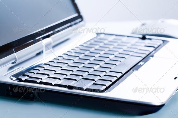 PhotoDune Computer 351817