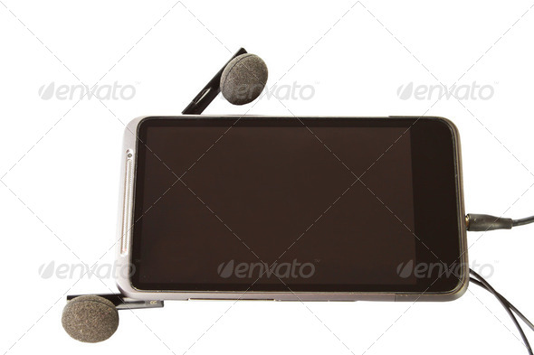 Telephone - Stock Photo - Images