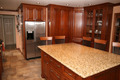 kitchen - PhotoDune Item for Sale