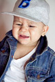 baby boy crying - PhotoDune Item for Sale