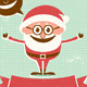 Christmas Card 2 - GraphicRiver Item for Sale