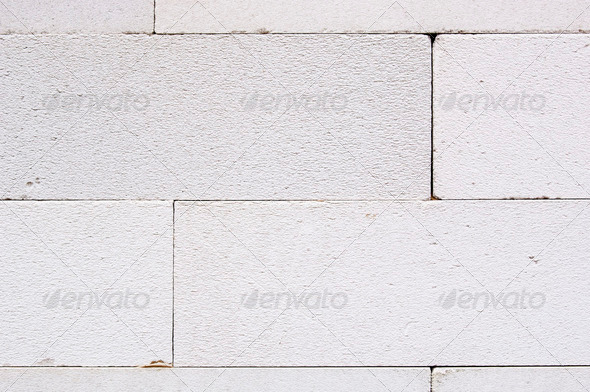 Concrete Texture - Stock Photo - Images