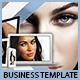 Devices - Business Template - GraphicRiver Item for Sale