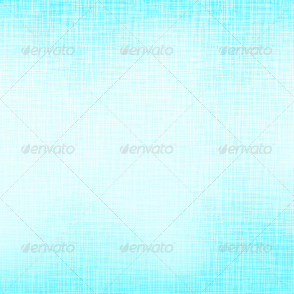 Abstract denim background - Stock Photo - Images