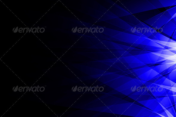 Digital background - Stock Photo - Images
