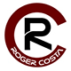 Rogercm