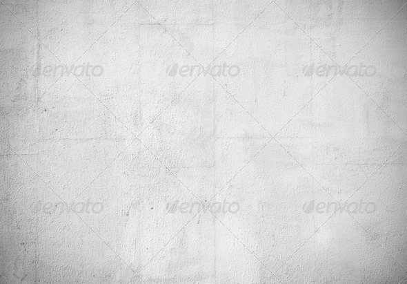 Vintage background - Stock Photo - Images