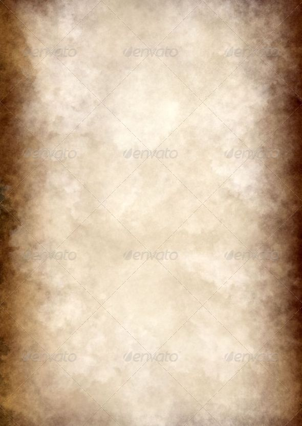 Grunge Portrait background - Stock Photo - Images