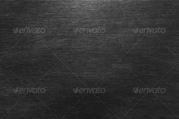 Metal Texture - Stock Photo - Images