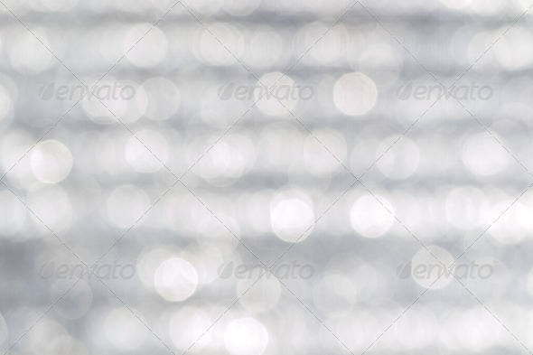 Light effect background - Stock Photo - Images