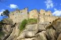 Castle in Oybin - PhotoDune Item for Sale