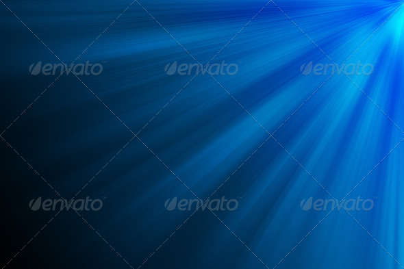 Abstract background with colorful - Stock Photo - Images