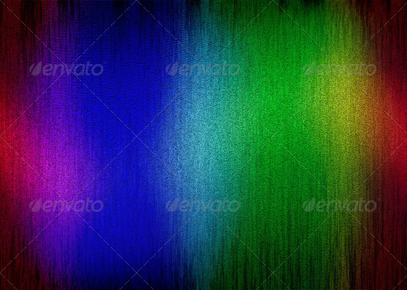 Abstract colorful background - Stock Photo - Images