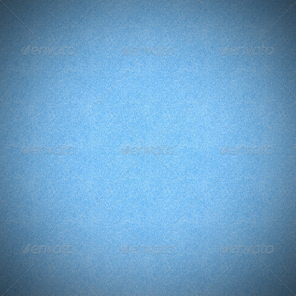 Blue background abstract texture pattern - Stock Photo - Images
