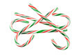 Christmas candy cane - PhotoDune Item for Sale