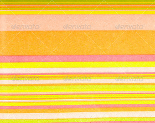 Color napkin background - Stock Photo - Images