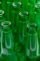 Green Bottles - PhotoDune Item for Sale