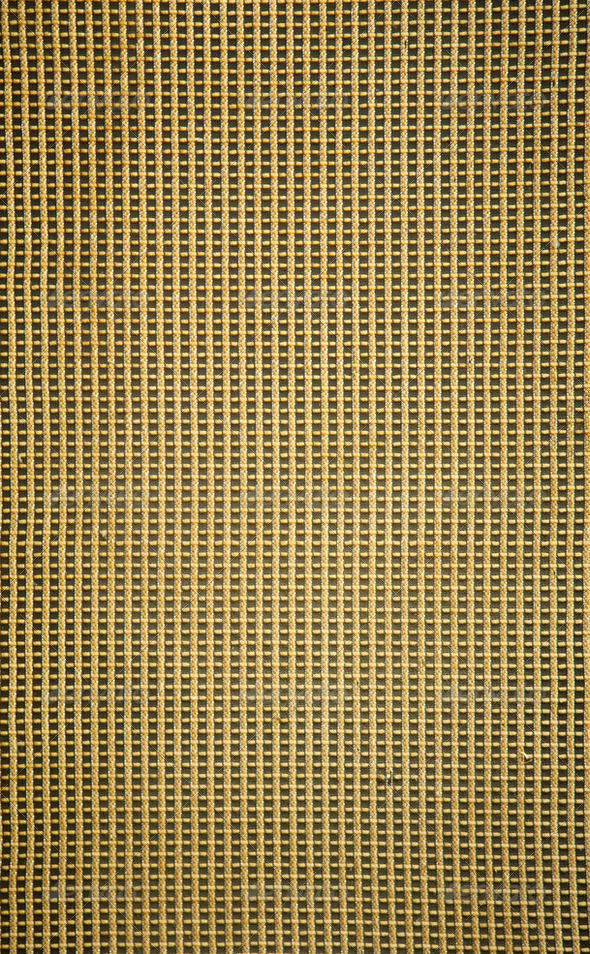 fabric pattern - Stock Photo - Images