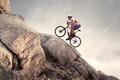 Extreme ride - PhotoDune Item for Sale