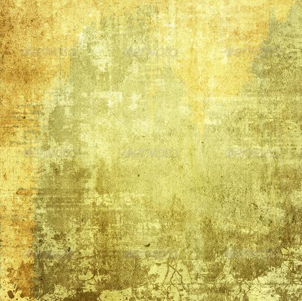 highly Detailed grunge background - Stock Photo - Images