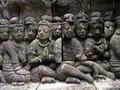 Buddha Sculptures - PhotoDune Item for Sale