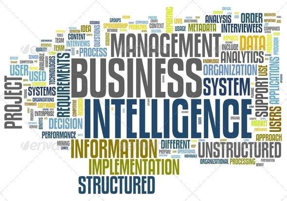 Business Intelligence In Word Tag Cloud Stock Photo By. Qualifications For Medical Assistant. X Ray Inspection Service The Plain Dealer Com. Ultrasonic Cutting Machine Efax Free Account. Bainbridge State College Air Condition System. Sharp Pain Around Belly Button. Pmp Certification Questions And Answers. Sears Garage Doors Repair Lower Back Clicking. Tulsa Bathroom Remodeling Total Comfort Hvac