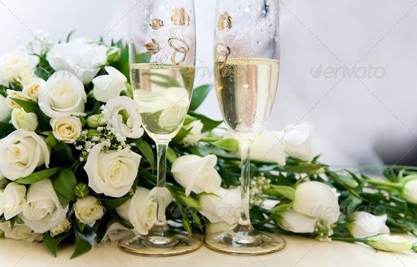 PhotoDune Celebration 356157