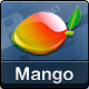 Mango – Slick & Responsive Admin Template - ThemeForest Item for Sale