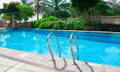 Swimming pool - PhotoDune Item for Sale