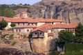 Meteora, Greece - PhotoDune Item for Sale