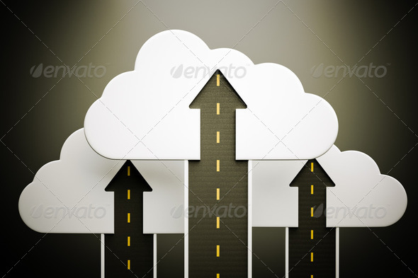 up - Stock Photo - Images