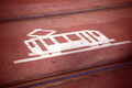 Tram signal - PhotoDune Item for Sale