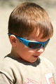Boy with sunglasses - PhotoDune Item for Sale
