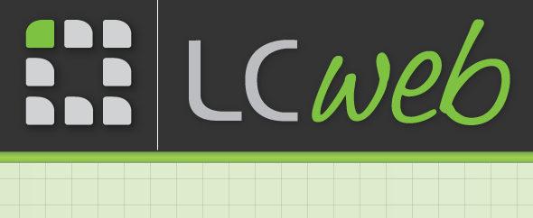 LCweb