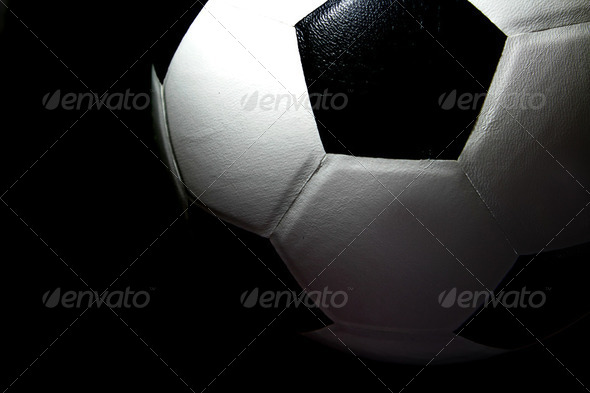 football - Stock Photo - Images