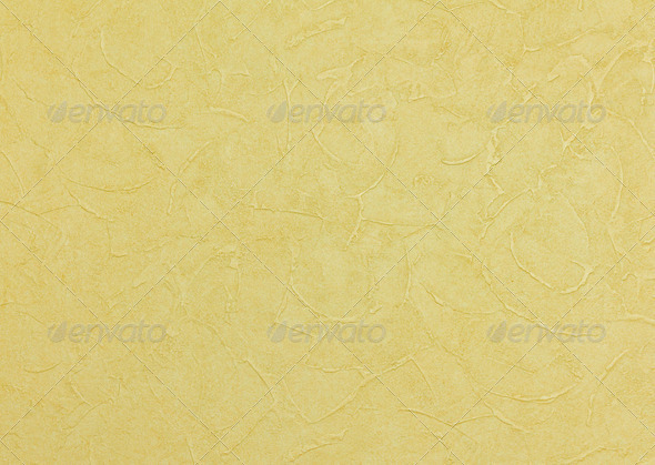 color of wallpaper - Stock Photo - Images